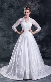 indian wedding dresses for indian wedding dresses for wedding dresses june