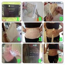 wraps reviews dr oz new procedure or it works wraps better