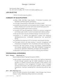 tso security officer sample resume child care resume samples