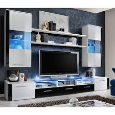 wall units amazing tv wall unit charming tv wall unit wall
