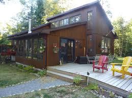 amazing lake cottage rental home design furniture decorating fancy