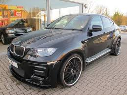 bmw x6 kit i want this kit for my x6 products i bmw