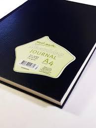 art impulse art supply store sketch pads and journals u2013 art