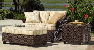 Kohls Outdoor Patio Furniture Sonoma Patio Furniture Collection At Kohls Outdoor Warranty