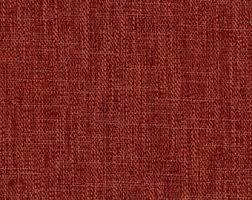 Red Drapery Fabric Upholstery And Drapery Fabrics For Home Decor By Avisafabrics