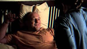 Breaking Bad Staffel 1 Folge 3 Breaking Bad Season 1 Extra Minisode 01 Good Cop Bad Cop