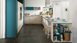 table cuisine table haute de cuisine avec rangement minibar avec rangement n2