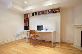 wall beds with desk transformable modern wall bed editeestrela design