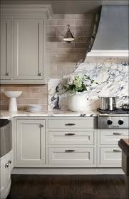 brilliant 60 kitchen cabinets grey color decorating inspiration