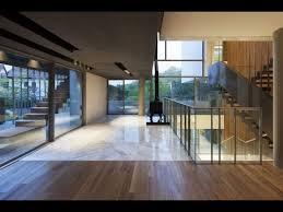 luxury interior home design modern house design with unfamiliar luxury interior design in
