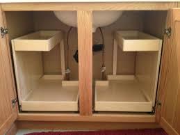 Bathroom Storage Cabinet Best 25 Storage Cabinets Ideas On Pinterest Garage Cabinets Diy