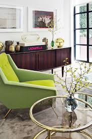 Robert And Caroline S Mid Century Home With Dreamy St by 41 Best Mid Century Modern Images On Pinterest Furniture