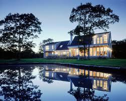 Chappaquiddick Ma Edgartown Ma Vacation Rentals Wallace Co Sotheby S