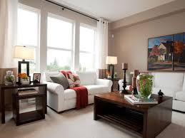 Home Decor Style Quiz Styles Of Home Decor There Are More Home Interior Decorating