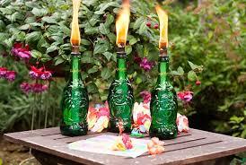 31 brilliant diy garden lighting ideas u2013 listinspired com
