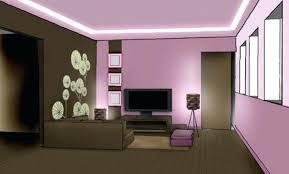 chambre ado couleur couleur peinture chambre ado excellent couleur de peinture pour