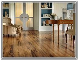 hardest hardwood flooring types flooring designs