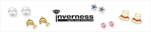 inverness earrings shop inverness quality gold