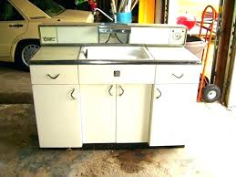 metal kitchen cabinets ikea ikea metal kitchen cabinets for stainless cabinet steel cupboards
