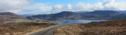 inverness day trips and scottish highlands sightseeing inverness