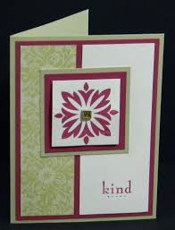 greeting card software greeting card classes software free for windows 8