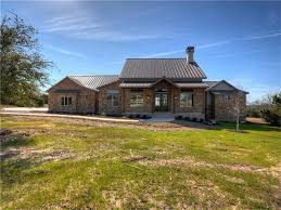 texas ranch house georgetown 700 000 800 000