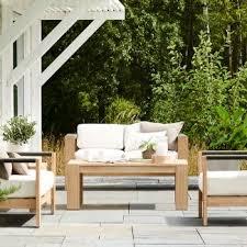 Patio Furniture Palo Alto Patio Conversation Sets Target