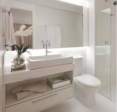 galley bathroom roundup 10 small bathrooms with stylish storage tiny bathrooms