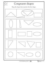 our 5 favorite kindergarten math worksheets kindergarten math
