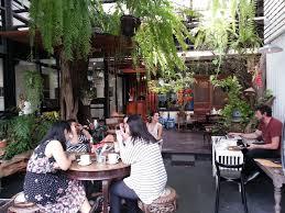 cafes in bangkok u2013 gastro 1 6 asok whatididthere