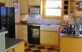 homeowner u0027s workbook how to remodel your kitchen
