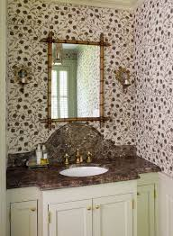 49 best wallpapers powder bath images on pinterest room