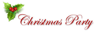 christmas party union christmas party registration deadline dec 1st guest fees