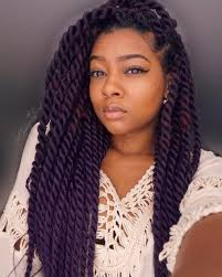 do segenalse twist damage hair senegalese twists 60 ways to turn heads quickly
