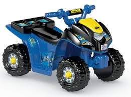 the ultimate list of cool toys for 1 year boys in 2017
