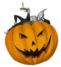 halloween png halloween logo