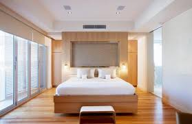Bedroom Design Image Bedroom Design Ideas Get Inspired By Photos Of Bedrooms From