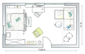 room layout tool free free room planner magnificent bedroom layout design adorable design
