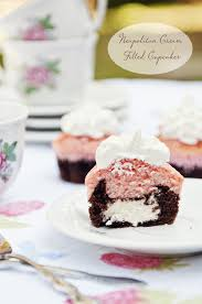 cupcakes for a baby shower recipes baby shower cupcake ideas candy