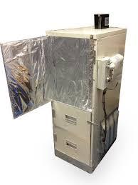 Diy File Cabinet Building A Diy Oven For Diy Powder Coating Home Diy U0026 Stuff