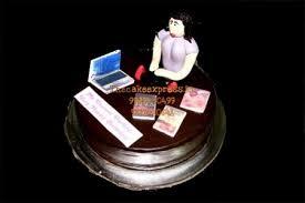 i love books cake for girls birthday in noida cake for scholar