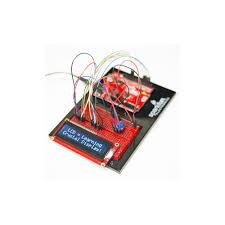 sik guide arduino replaced with kit 13969 sparkfun inventor u0027s kit v3 1 sparkfun