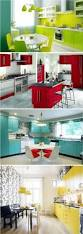49 best kitchens images on pinterest home kitchen and dream