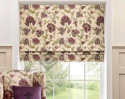 roman blinds make your own online video course