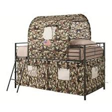 South Shore Bunk Bed Bunkbeds Mattress World Serving The South Shore Cape Cod And