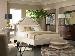Bedroom Sets Rent A Center Rent Bedroom Furniture Bedroom Sets For Rent Cort Com