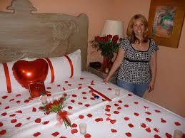 Romantic Bedroom Ideas For Her Bedroom Romantic Bedroom Ideas For Him 00023 Romantic Bedroom