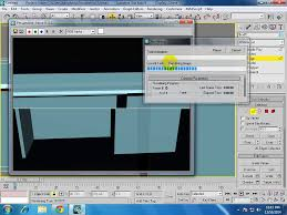 How To Create A Table In R How To Create A Table In 3ds Max In Urdu Hindi Dailymotion