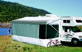 rv screen rooms add a patio room enclosure shop shadepro net