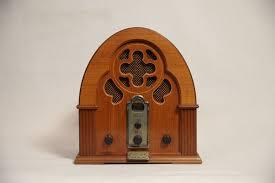 vintage radio pretty vintage event rentals savannah ga